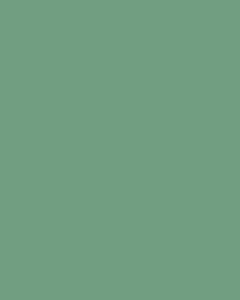 BAUMIT Silikonová omítka Baumit Silikontop 1,5 mm 25 kg – odstín 1012