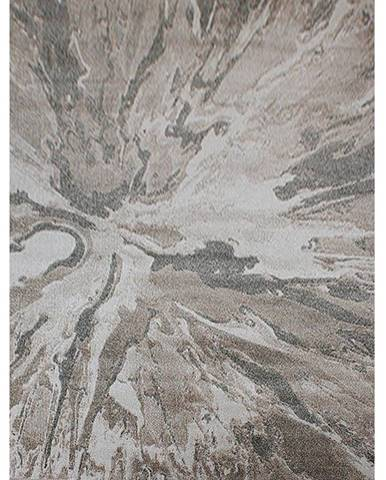 Koberec Frisee Virtuoz 1,6/2,3 C690A FSA33