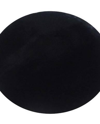 Koberec Timmy F 0,8/0,8 T-FC9 black