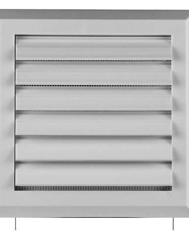 Kryt ventilátoru 14/14 tżrs. Fi125