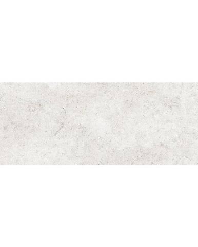 Nástěnný obklad Star Bianco 25/75