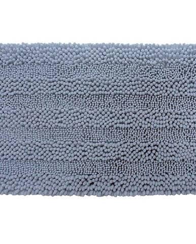 Kobereček Moon šedý 50x80cm