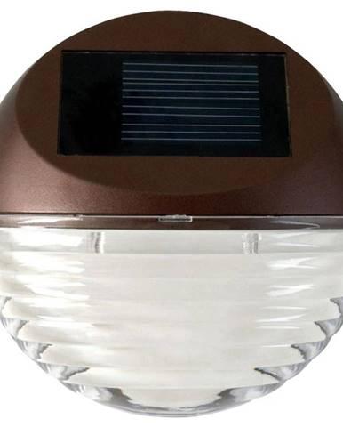 Solární svítidlo LED TR 508