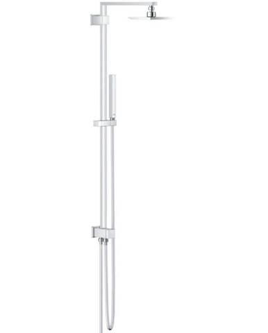 Sprchový systém EUPHORIA CUBE SYSTEM 150 27696000