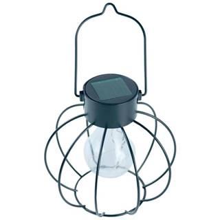 Solární lampa LED dekorační  TR 505