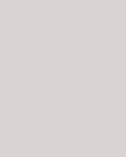 BAUMIT Silikonová omítka Baumit Silikontop 2,0 mm 25 kg – odstín 0429