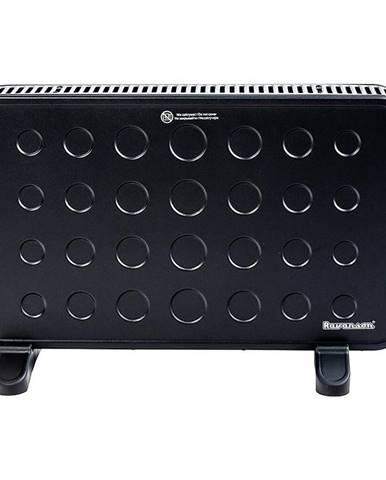 Elektrický konvektor CH-9000BT černý