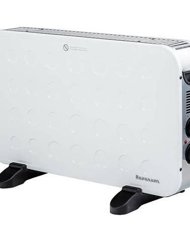 Elektrický konvektor CH-9000W bílý