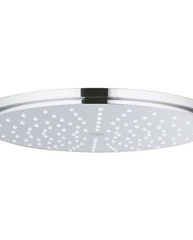 Hlavová sprcha 1 proud RAINSHOWER COSMOPOLITAN METAL 28368000