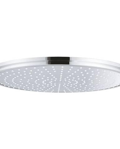 Hlavová sprcha 1 proud RAINSHOWER COSMOPOLITAN METAL 28778000