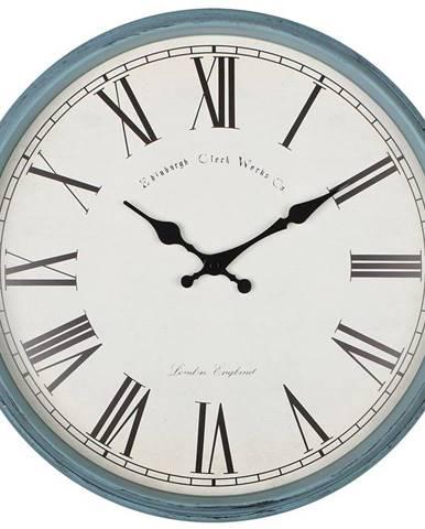 Nástěnné hodiny Hyatt 41cm