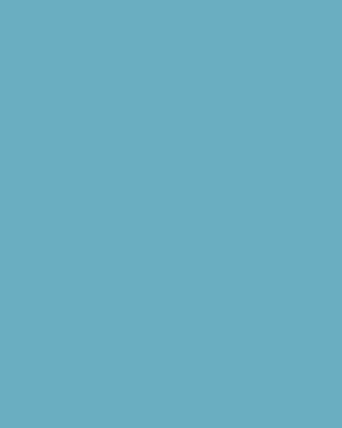 BAUMIT Silikonová omítka Baumit Silikontop 2,0 mm 25 kg – odstín 0752