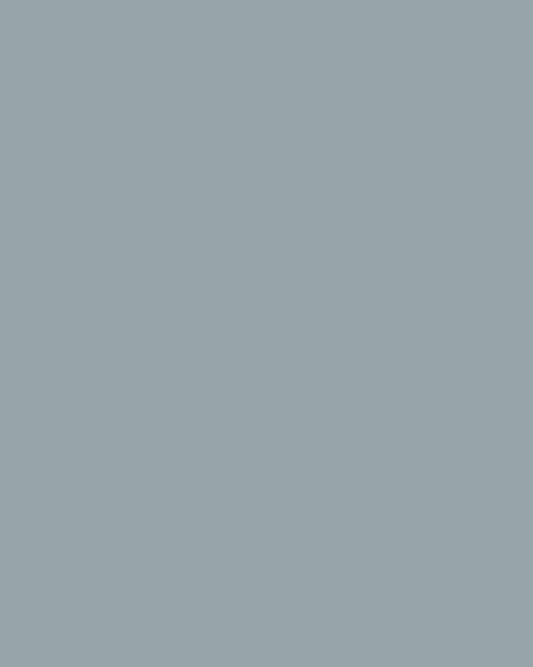 BAUMIT Silikonová omítka Baumit Silikontop 2,0 mm 25 kg – odstín 0854