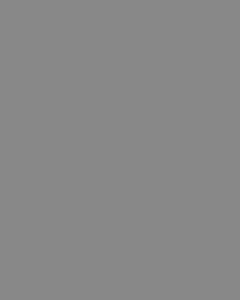 BAUMIT Silikonová omítka Baumit Silikontop 2,0 mm 25 kg – odstín 0894
