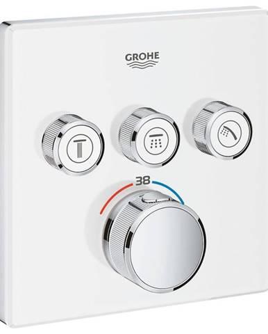 Baterie sprchová/vanová termostatická podomítková GROHTHERM SMARTCONTROL 29157LS0