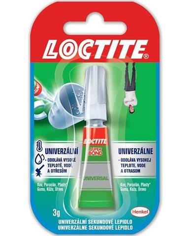 Loctite Super Bond 3g