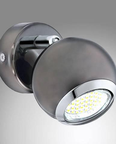 Nástěnné svítidlo Bimeda 31005 C K1