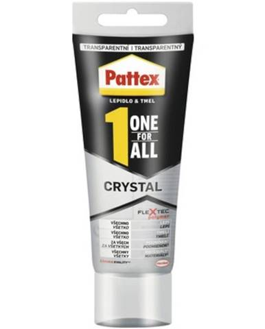 Pattex One for all 90g crystal