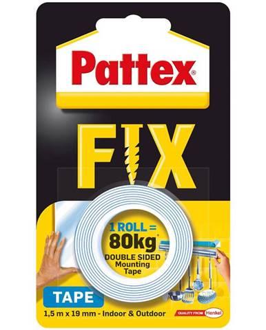 Pattex páska 80kg