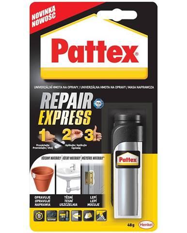 Pattex repair express 48g