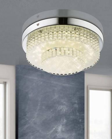 Stropní svítidlo 48213-16 D28 LED 16W PL