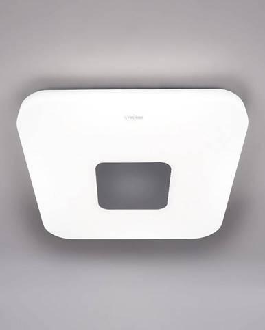 Stropní svítidlo Blanka LED 03150 20W 4000K BI 30