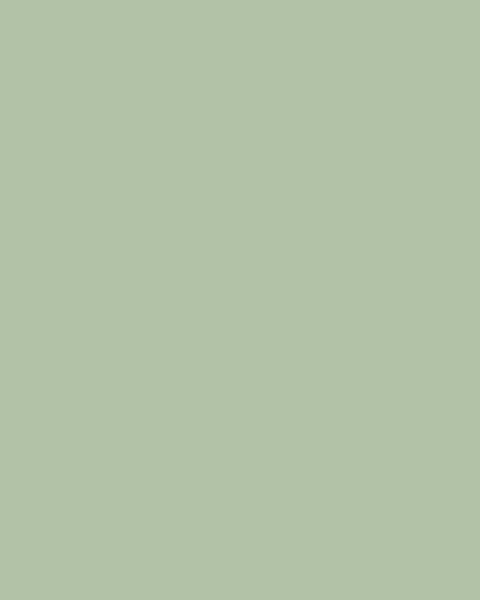 BAUMIT Silikonová omítka Baumit Silikontop 2,0 mm 25 kg – odstín 1035