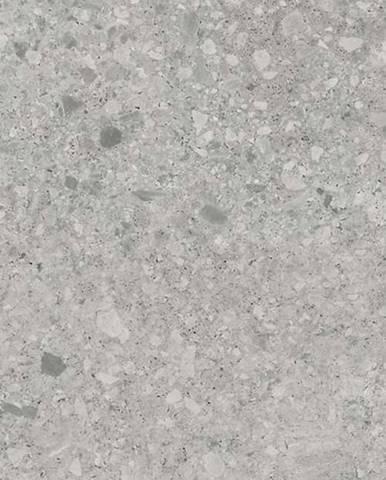 CORRONA GREY  60/120