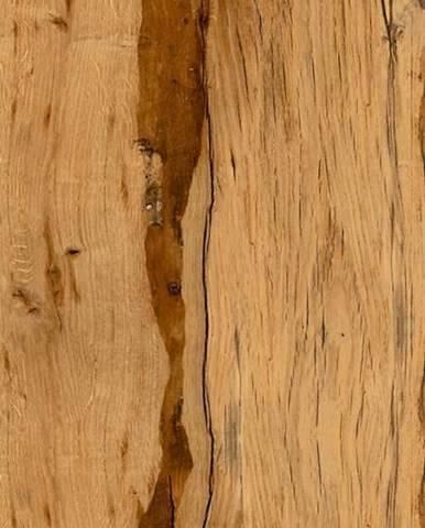 Dlažba Burningwood HDR wood 60/120