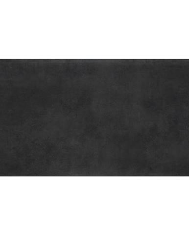 Dlažba Luxury Negro 59/119