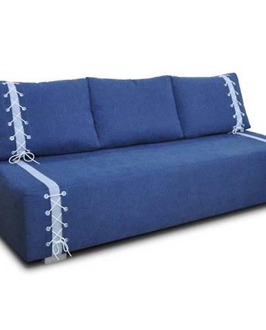 Sofa Jupiter Pecos 12/Pecos 14 G1