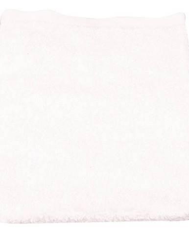 Žínka Classic 15x24 bílá