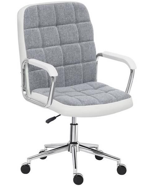 BAUMAX Kancelářská Židle Markadler Future 4.0 Mesh