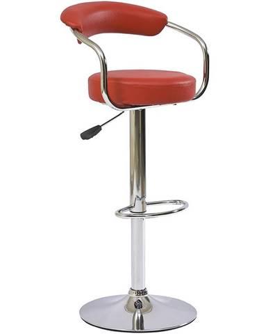 Barová židle Strong 7121