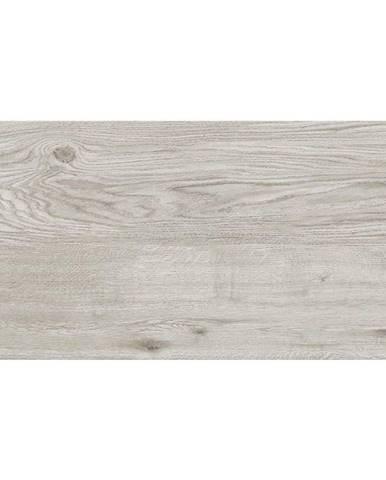 Dlažba Pinewood light grey 29,8/59,8