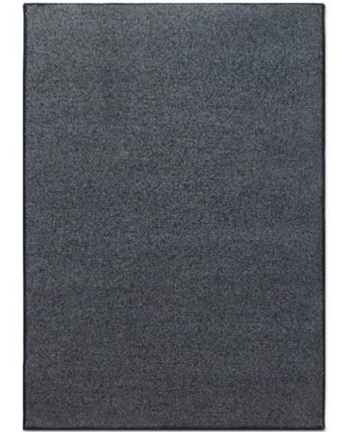 Koberec  Guayama  1,8/2,6  00810