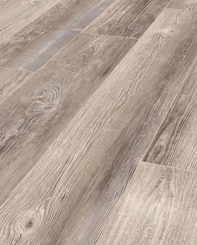 Laminátová podlaha Borovica Outback 8mm AC4 K408