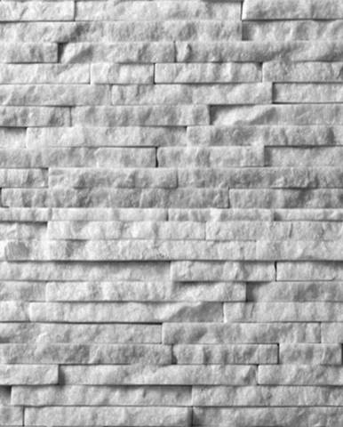 Přírodní kámen Anktartyda bal= 0.54 m2