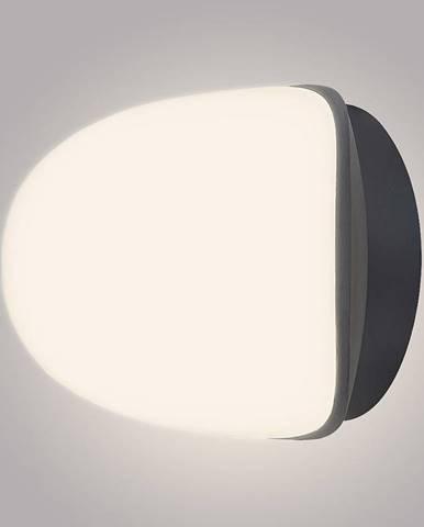 Venkovní svítídlo Erfrut 8768 Antracitova