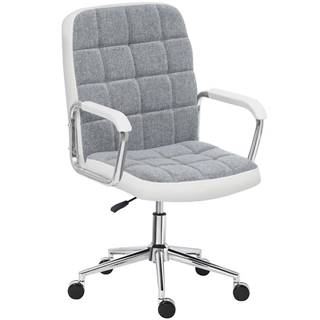 Kancelářská Židle Markadler Future 4.0 Mesh