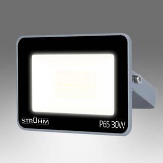 Reflektor Kroma LED, 30W 4500K