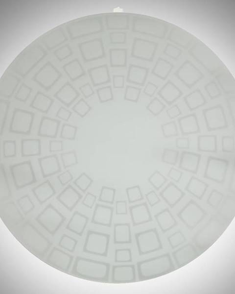 BAUMAX 45PC STROPNÍ SVÍTIDLO INGRID 13-55248 D30 PL1