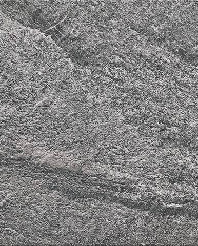 Dlažba G409 Granit grey 42/42