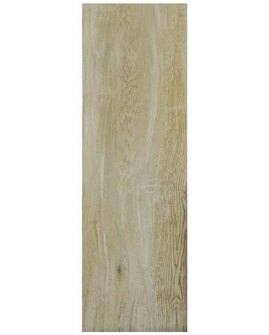 Dlažba Merbau beige 600/175