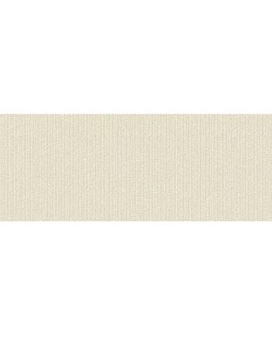 Nástěnný obklad Ballet beige 20/60