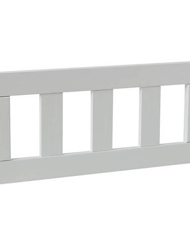 Zábradlie Classic 160x70cm Weiß