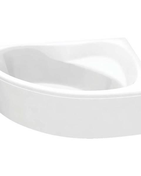 AQUA MERCADO Koupelnová vana Barbados 145/95 pravá