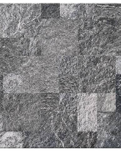 Dlažba G409 Granit mix 42/42