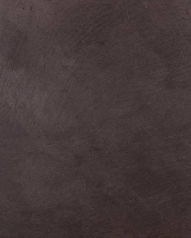 Dlažba Jack Dore 58,5/58,5