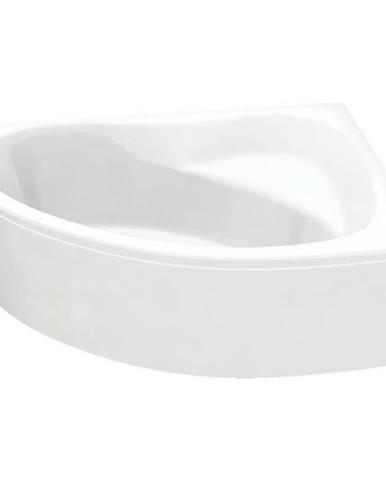 Koupelnová vana Barbados 145/95 pravá